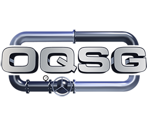 /_assets/img/OQSG2_resized.png logo