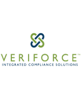 /_assets/img/veriforce_resized.png logo